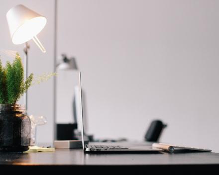 Wij helpen u met de voorbereiding van uw boekhouding.