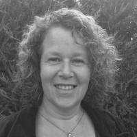 Anna Vanbergenhenegouwen - loopbaancoach bij WISL