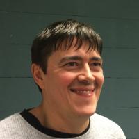 Geert Uyttenhove - loopbaancoach bij WISL