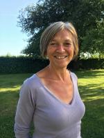 Greta Philippaerts - loopbaancoach bij WISL