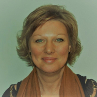 Gwendy Servaas - loopbaancoach bij WISL