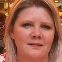 Heidi Snoeys - loopbaancoach bij WISL