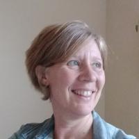 Hilde Theunis - loopbaancoach bij WISL
