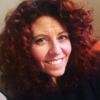 Jill Roberts - loopbaancoach bij WISL