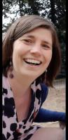 Karen d'Hooghe - loopbaancoach bij WISL