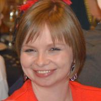 Kim Pelsmaekers - loopbaancoach bij WISL
