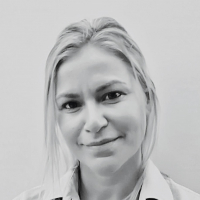 Lotte Van Kerckhove - loopbaancoach bij WISL