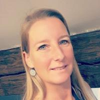Manon Neilen - loopbaancoach bij WISL