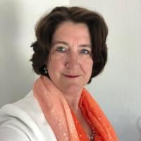 Patricia Nys - loopbaancoach bij WISL