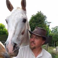 Siegfried Demeulenaere - loopbaancoach bij WISL