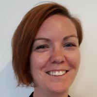 Sofie Van Meulder - loopbaancoach bij WISL