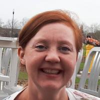 Sophie Aelterman - loopbaancoach bij WISL