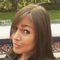 Tineke Holvoet - loopbaancoach bij WISL