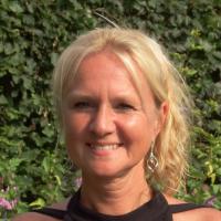 Veerle Van Hecke - loopbaancoach bij WISL