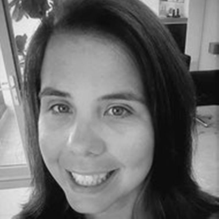 Annelies De Cuyper - loopbaancoach bij WISL