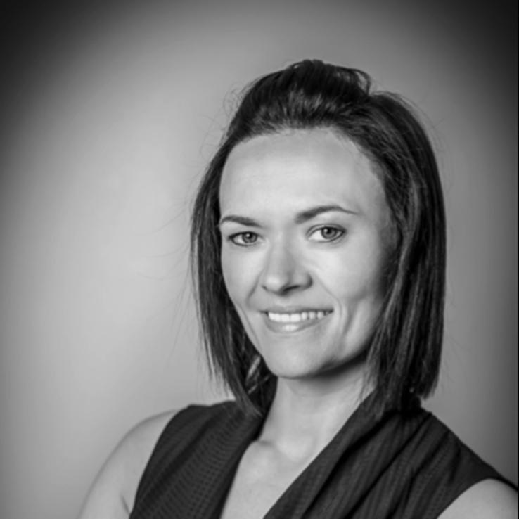 Annelies De Meyer - loopbaancoach bij WISL
