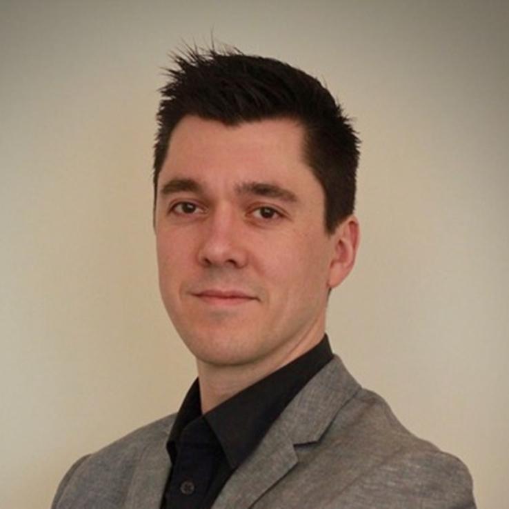 Christian Vermeire - loopbaancoach bij WISL