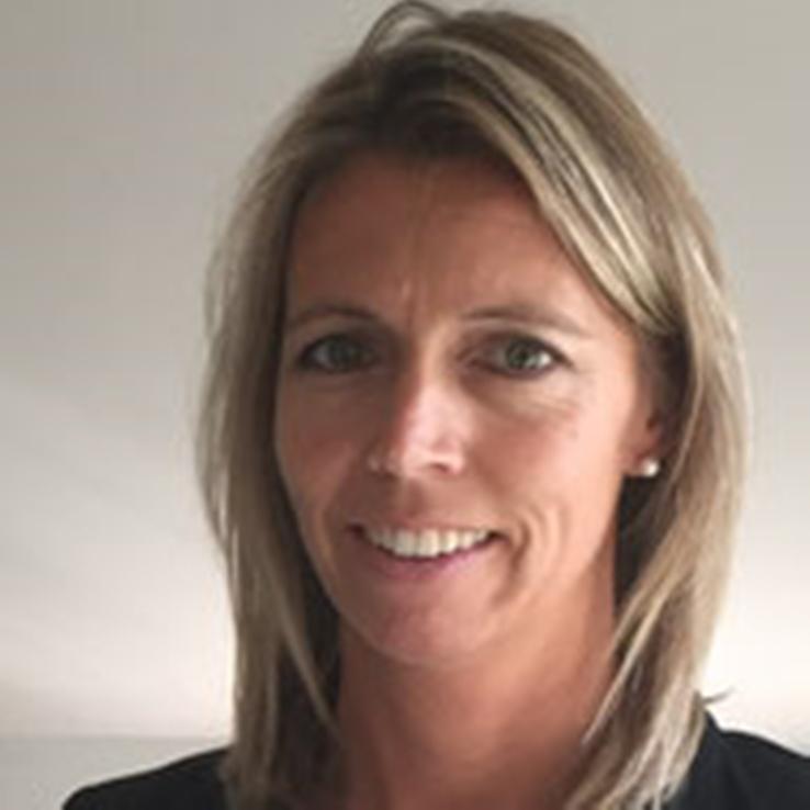 Manuela Landuyt - loopbaancoach bij WISL