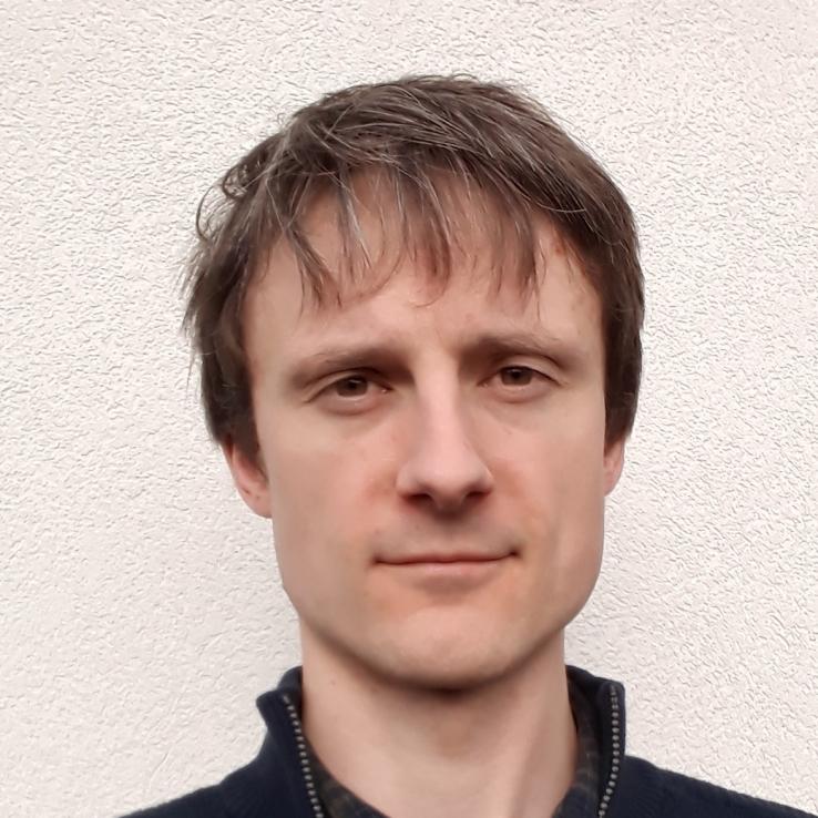 Wim Bogaert - loopbaancoach bij WISL